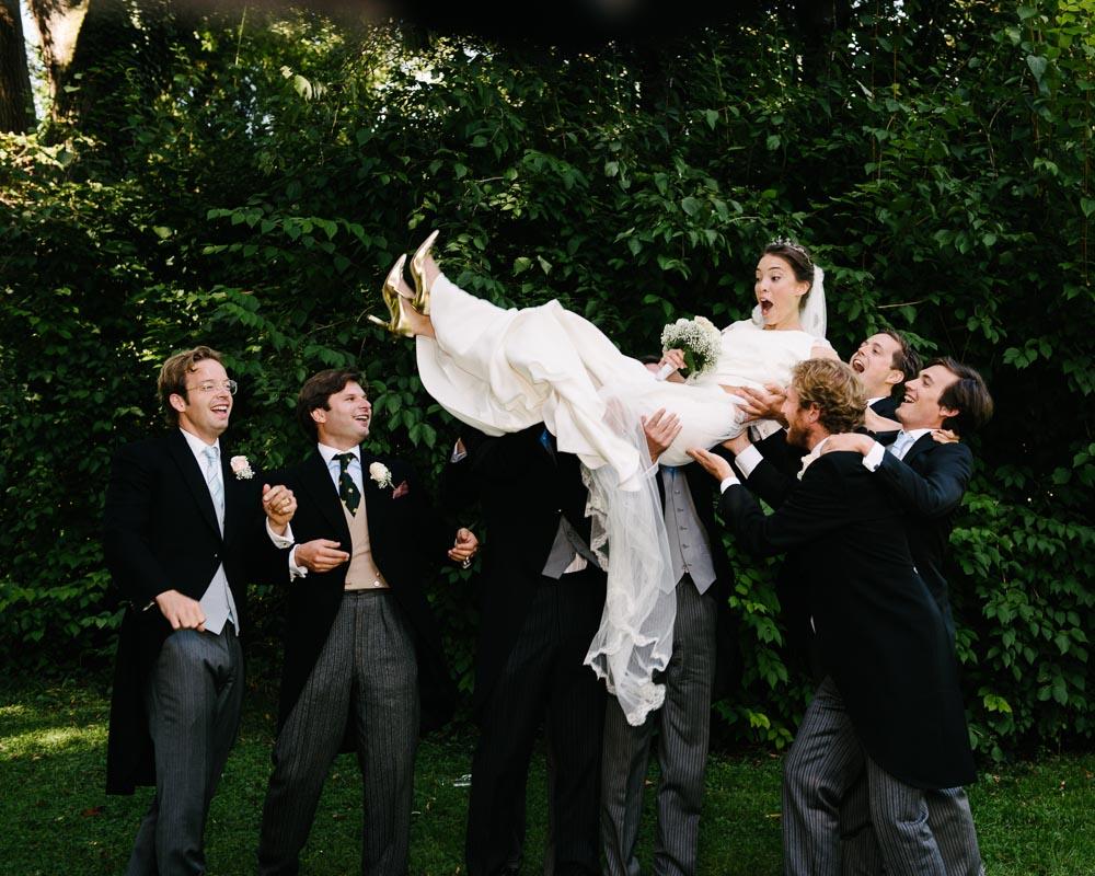 Hochzeit-Starnberger-see-0106.jpg