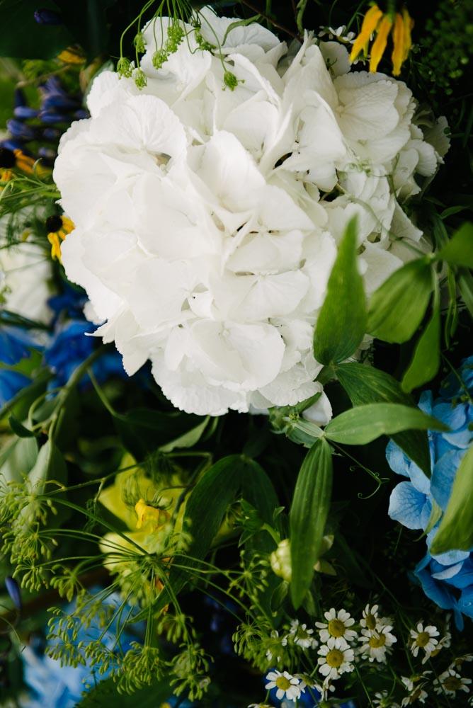 Hochzeit-Starnberger-see-0111.jpg