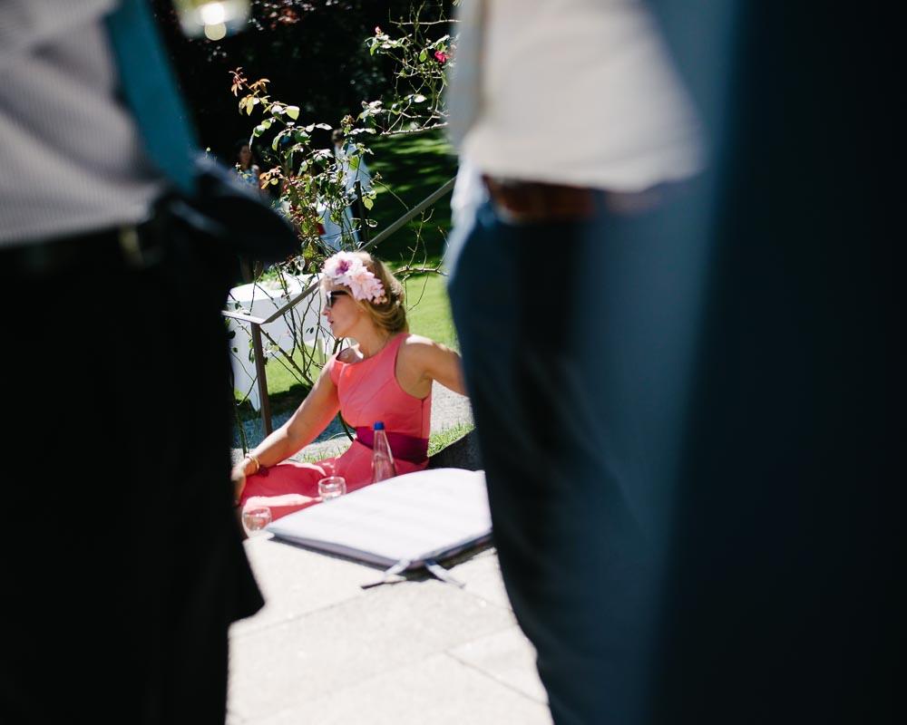 Hochzeit-Starnberger-see-0115.jpg
