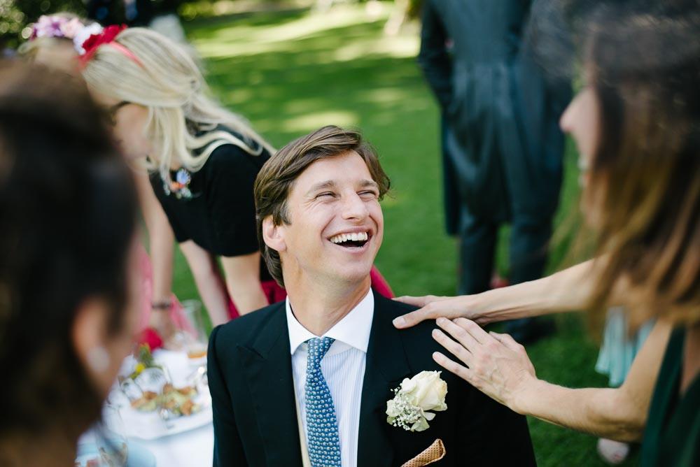 Hochzeit-Starnberger-see-0121.jpg