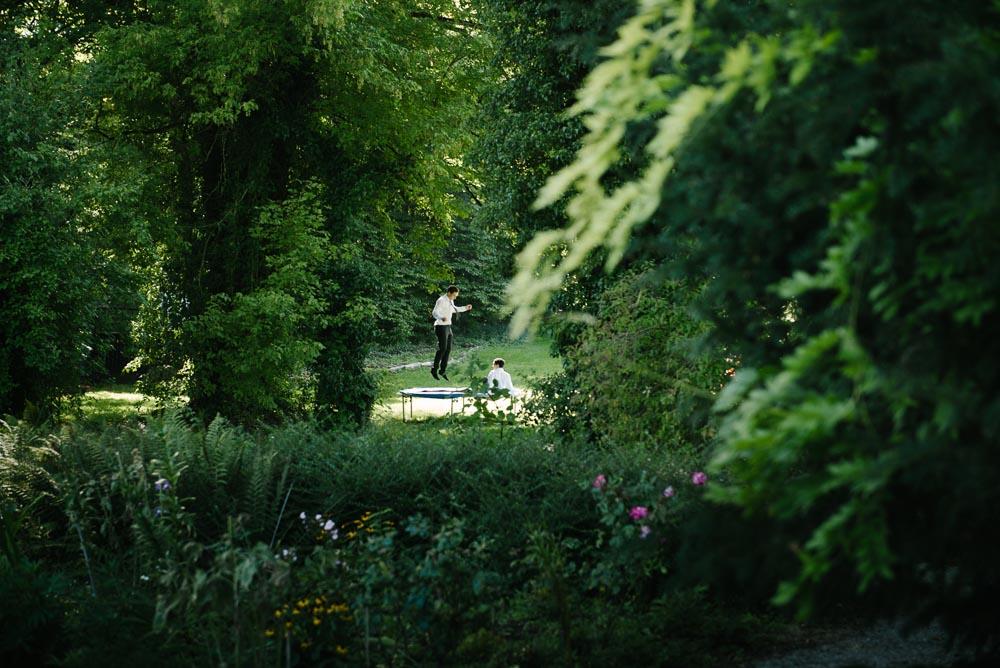 Hochzeit-Starnberger-see-0131.jpg