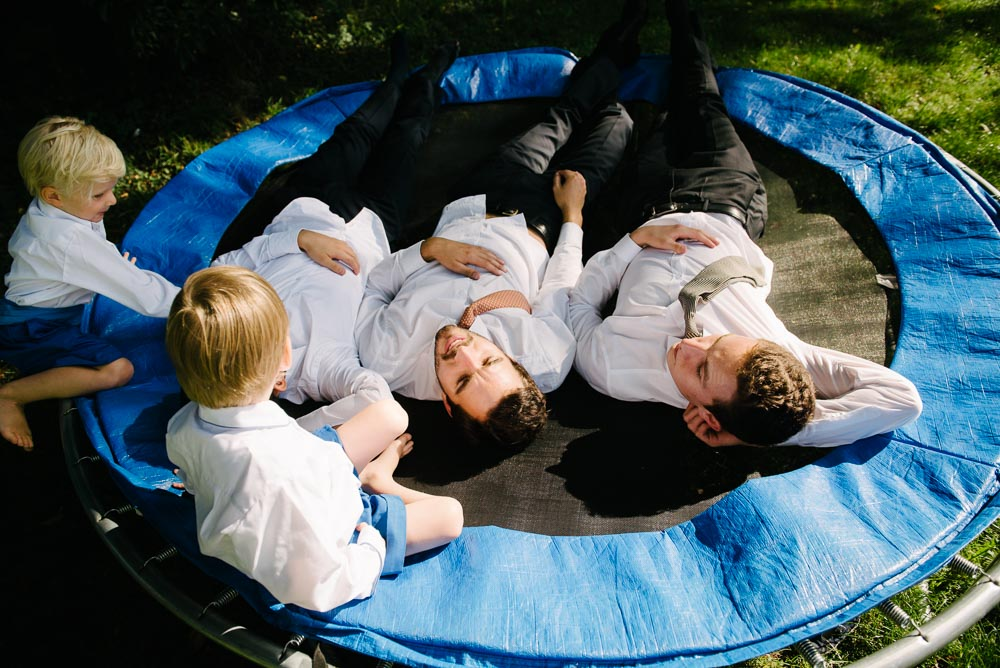 Hochzeit-Starnberger-see-0132.jpg