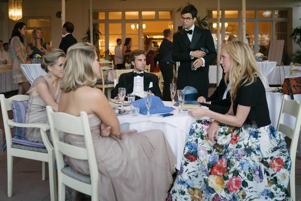 Hochzeit-Starnberger-see-0141.jpg