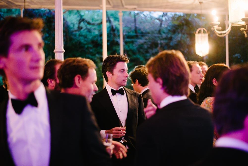 Hochzeit-Starnberger-see-0144.jpg