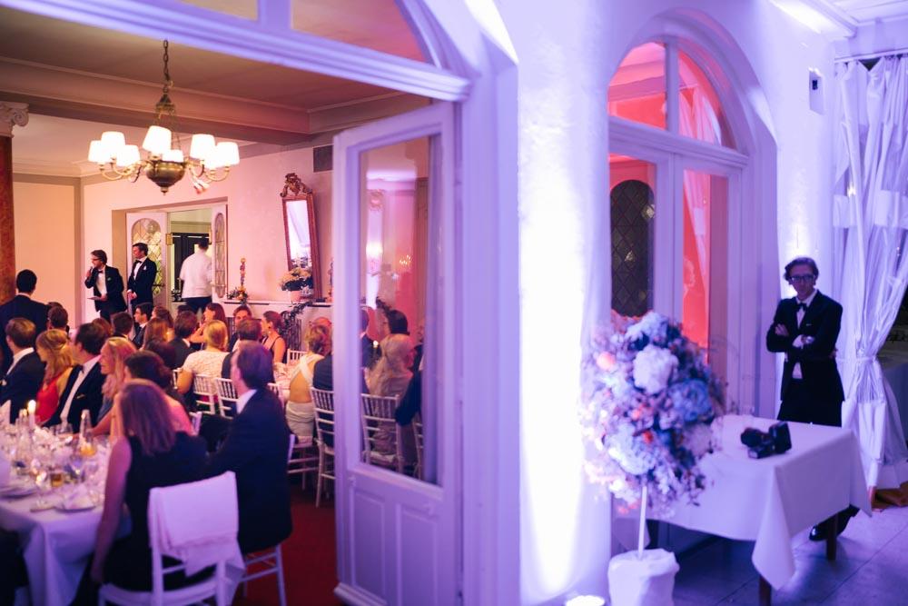 Hochzeit-Starnberger-see-0153.jpg