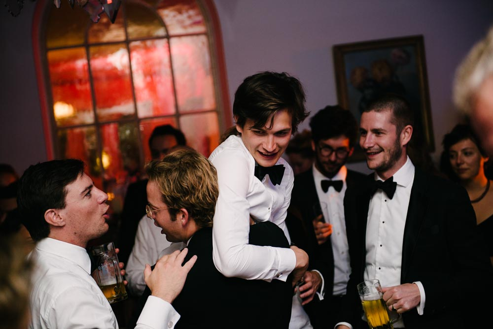 Hochzeit-Starnberger-see-0173.jpg