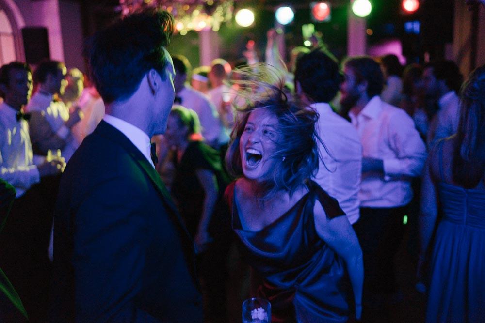 Hochzeit-Starnberger-see-0177.jpg