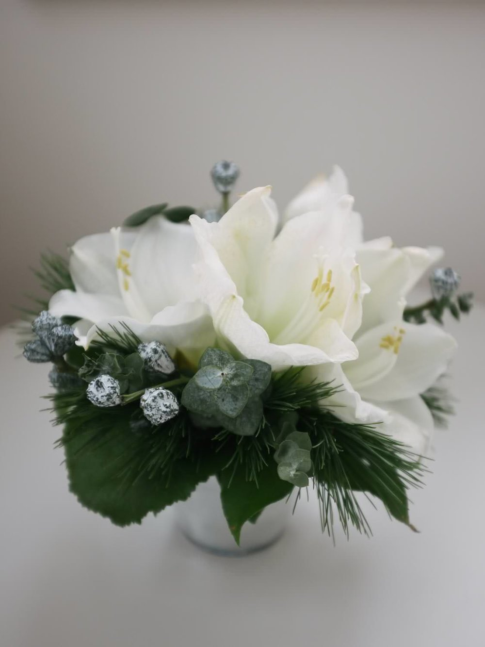 Blumen Flower Hochzeit Wedding Grand Hotel Heiligendamm