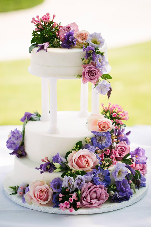 Kuchen Torte Hochzeit Wedding Grand Hotel Heiligendamm