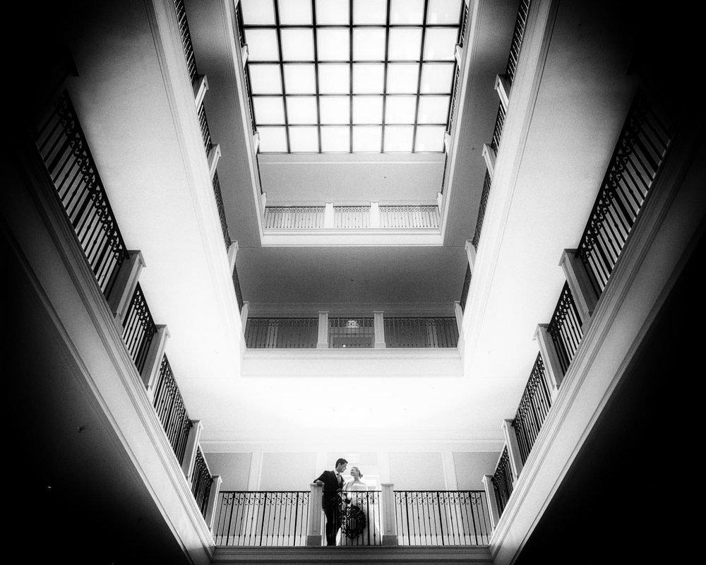 Brautpaar Rezeption Hochzeit Wedding Grand Hotel Heiligendamm