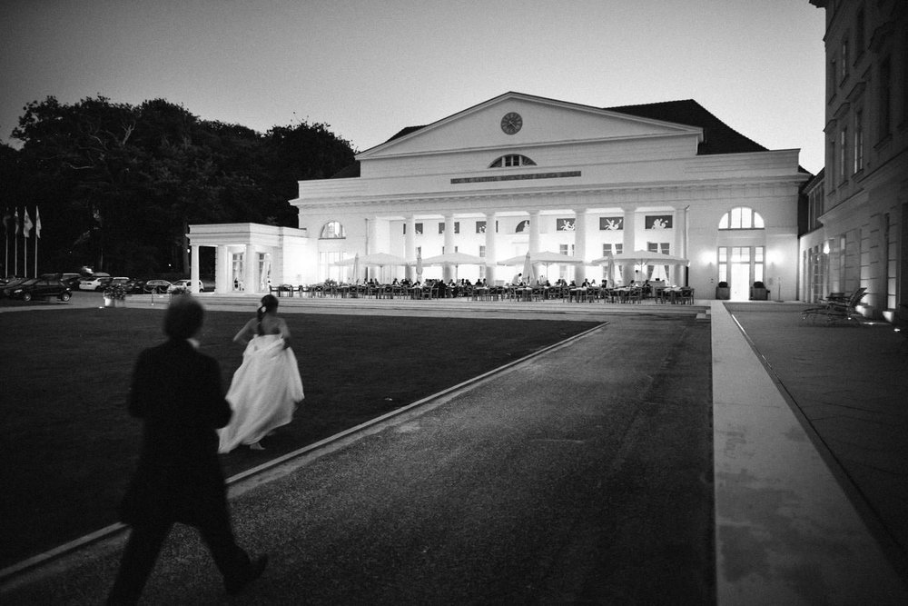 reportage fotografie Hochzeit Wedding Grand Hotel Heiligendamm