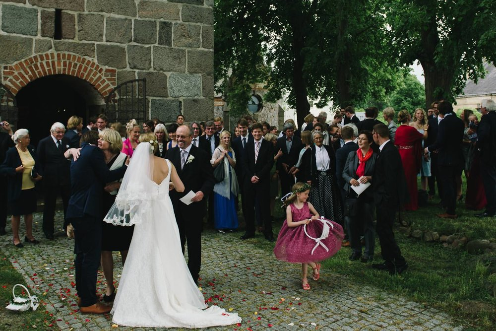 0060-kirchliche-trauung-ulrichshusen.jpg