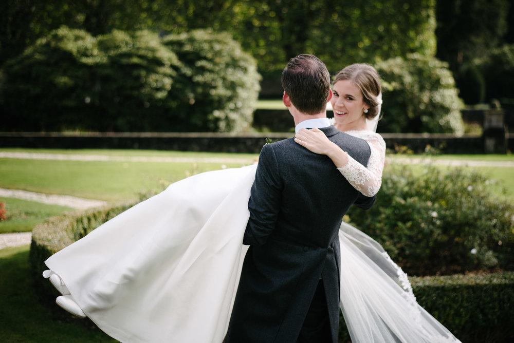 Hochzeitsfotografie in Berlin und Weltweit.