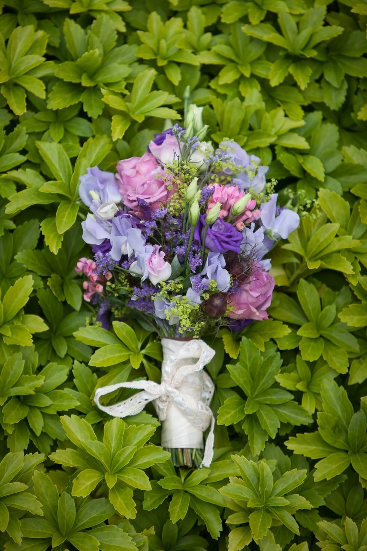 Hochzeitsstrauss Blumen Strauss Flowers Hochzeit Wedding Heilige