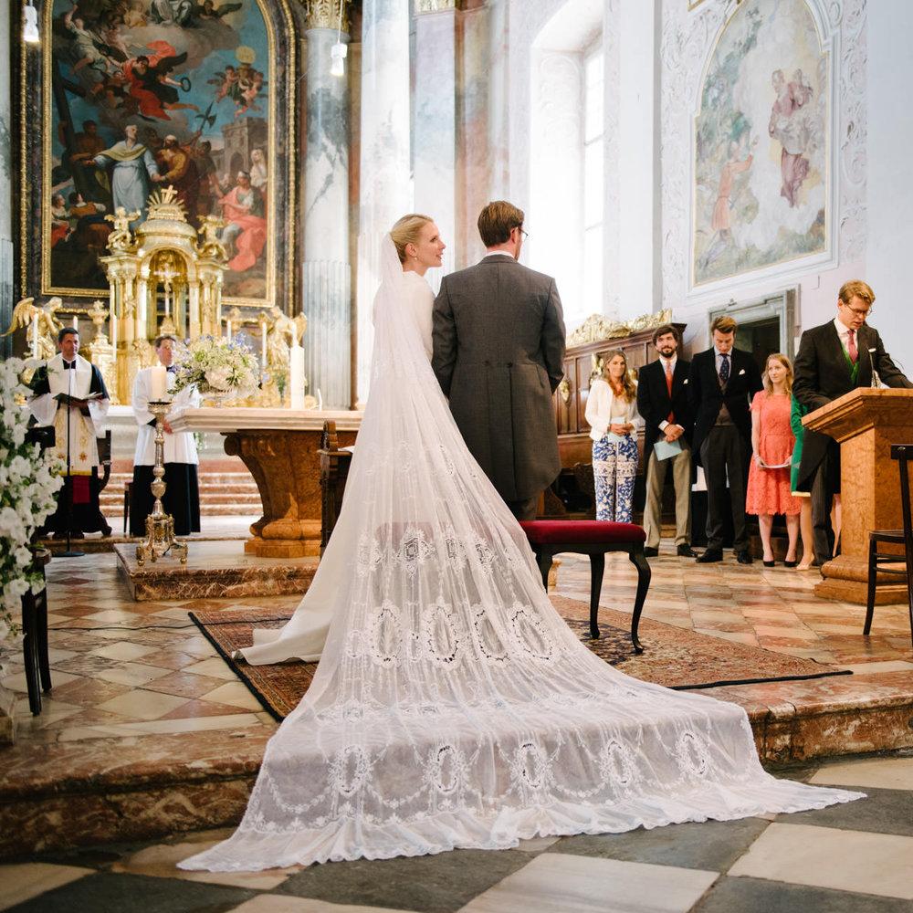 Hochzeitsfotograf aus Rostock Mecklenburg Vorpommern
