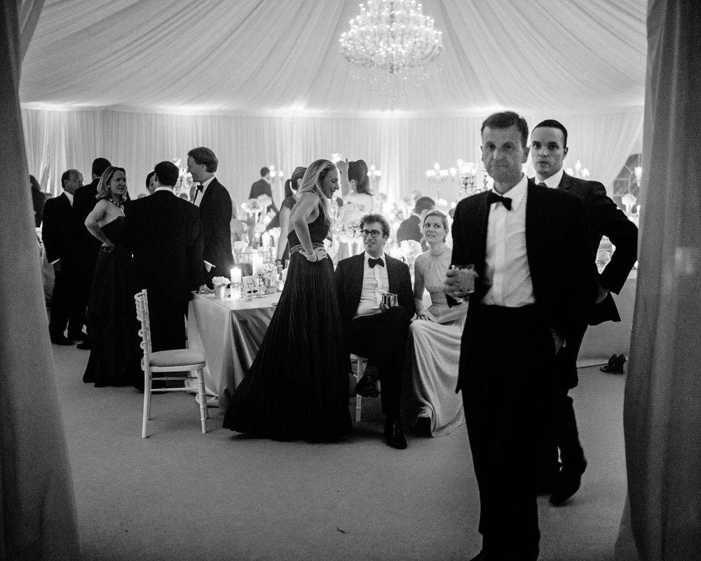 0287-destination-wedding-photographer-italy.jpg
