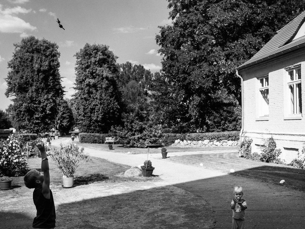0007-Hochzeitsfotograf-Schloss-Lühburg.jpg