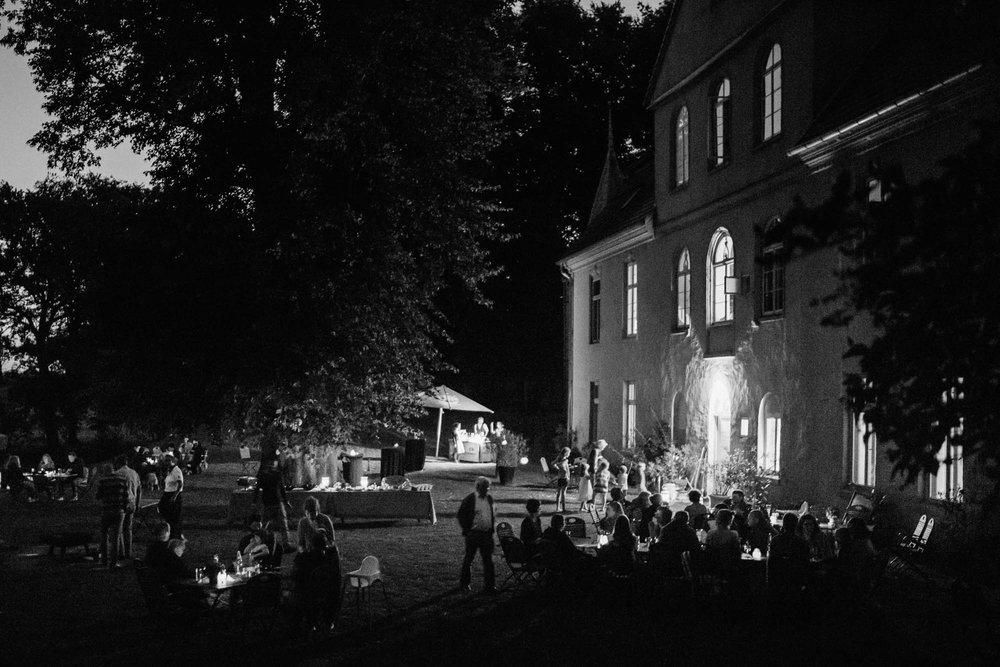 0019-Hochzeitsfotograf-Schloss-Lühburg.jpg
