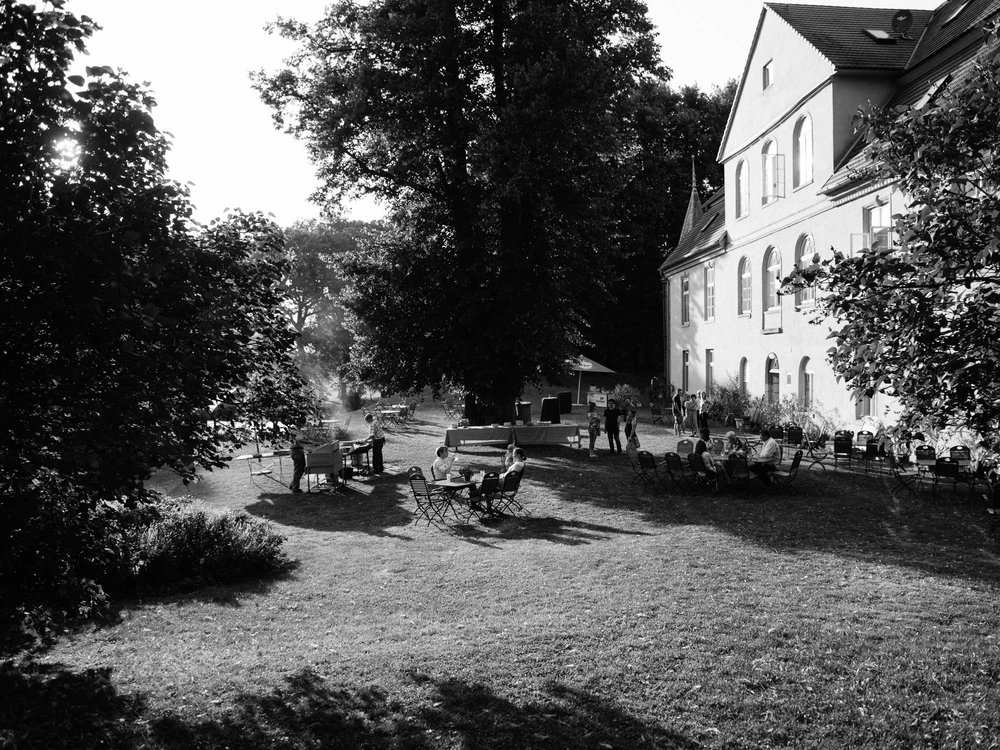 0018-Hochzeitsfotograf-Schloss-Lühburg.jpg