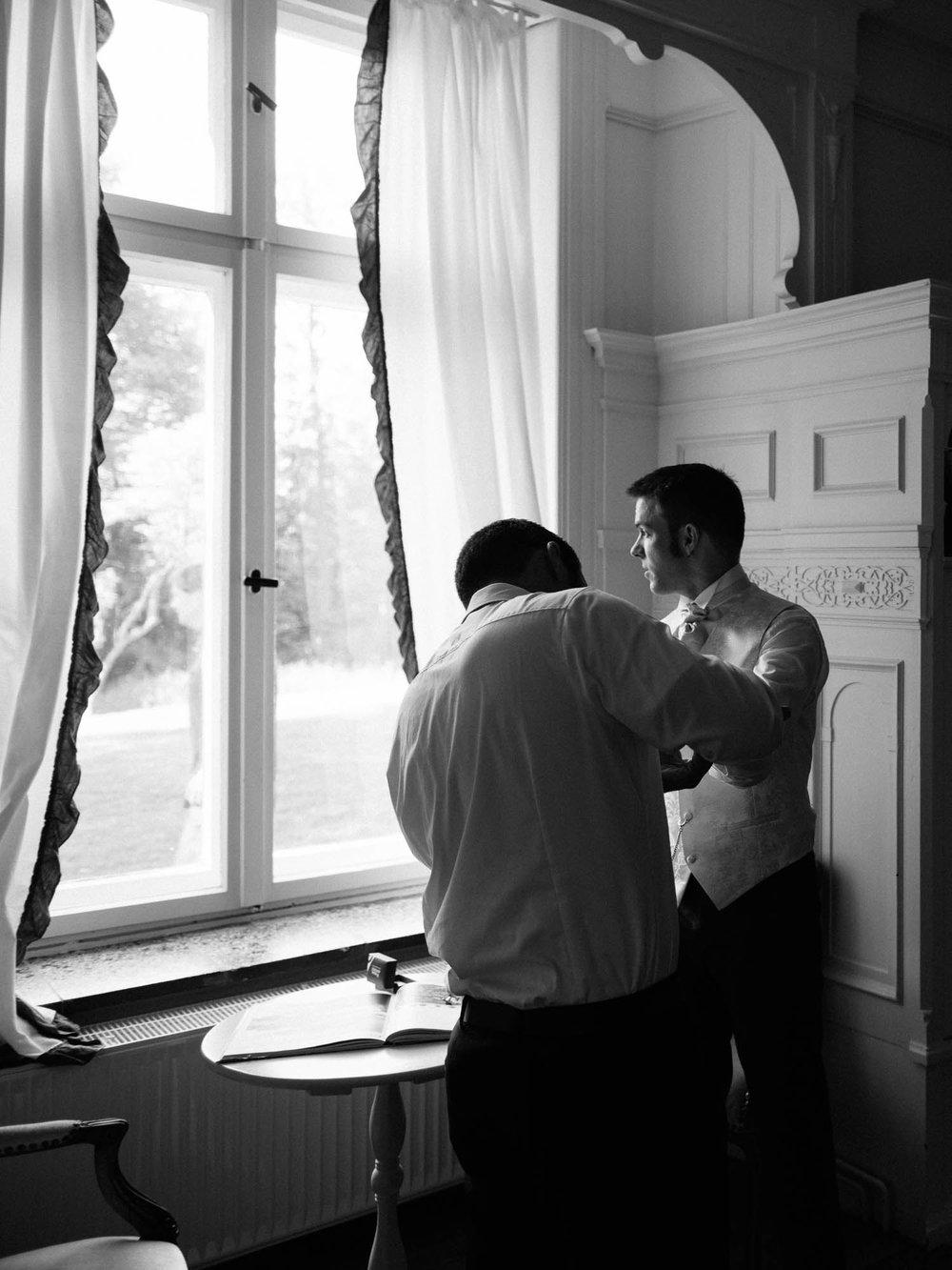 0045-Hochzeitsfotograf-Schloss-Lühburg.jpg