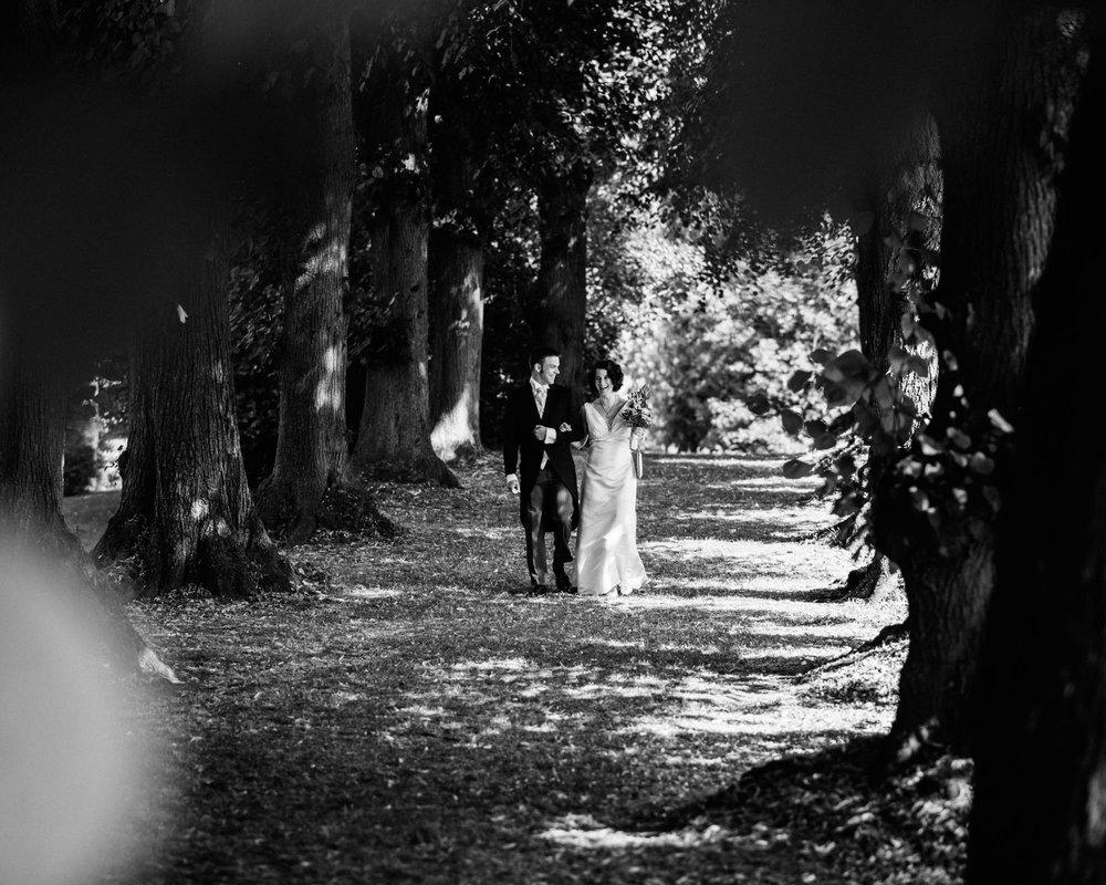 0055-Hochzeitsfotograf-Schloss-Lühburg.jpg