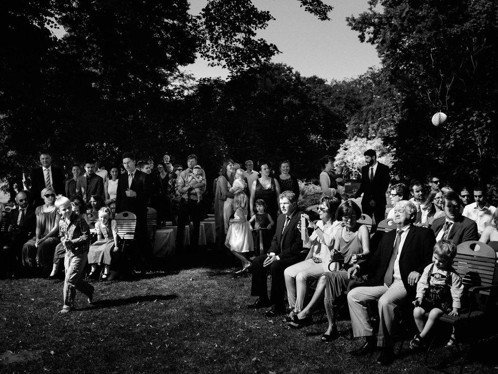 0057-Hochzeitsfotograf-Schloss-Lühburg.jpg
