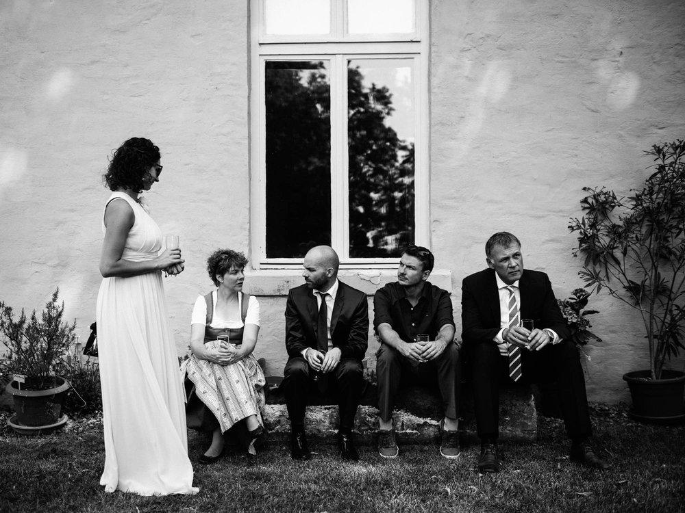 0078-Hochzeitsfotograf-Schloss-Lühburg.jpg