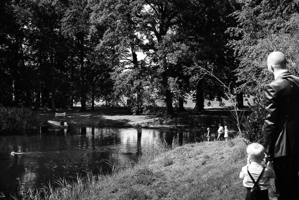 0077-Hochzeitsfotograf-Schloss-Lühburg.jpg