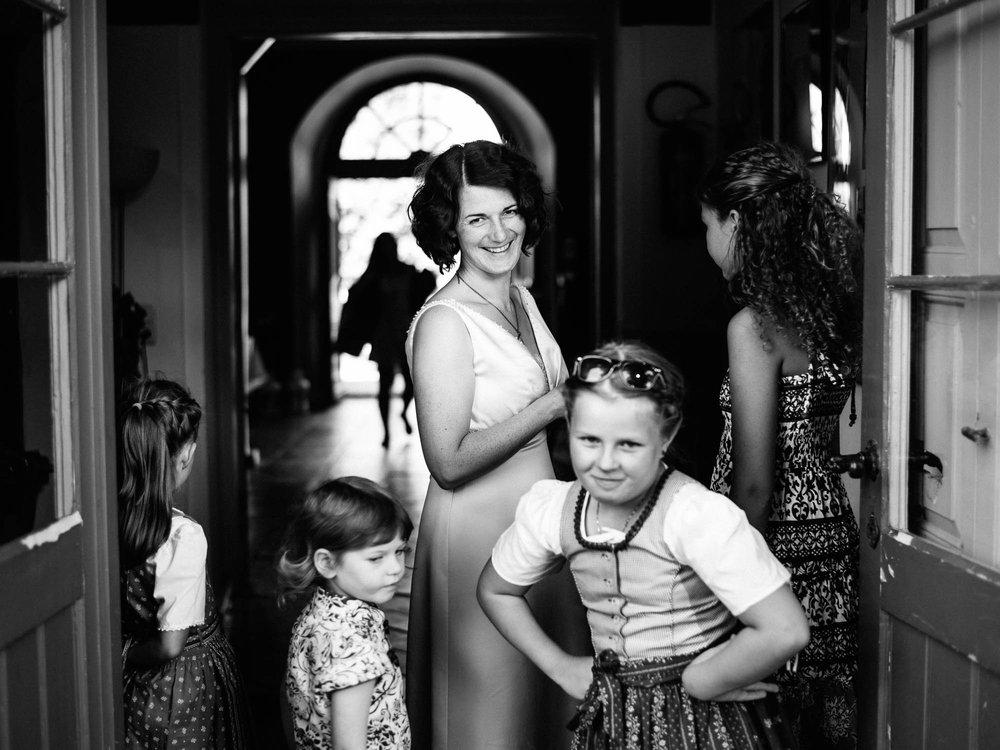 0086-Hochzeitsfotograf-Schloss-Lühburg.jpg