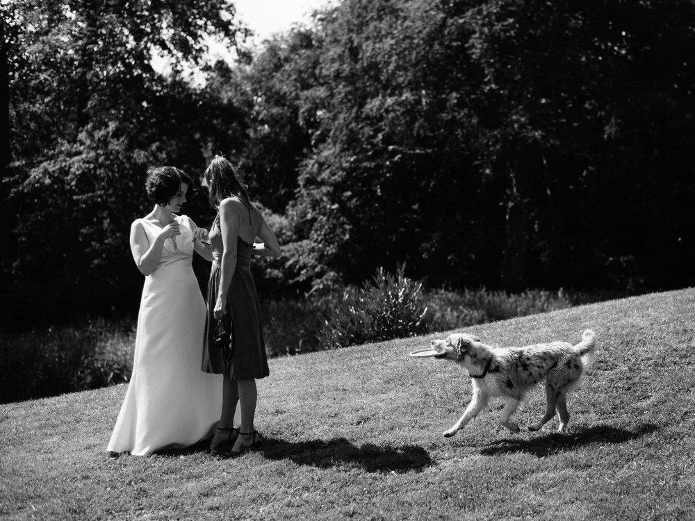 0089-Hochzeitsfotograf-Schloss-Lühburg.jpg