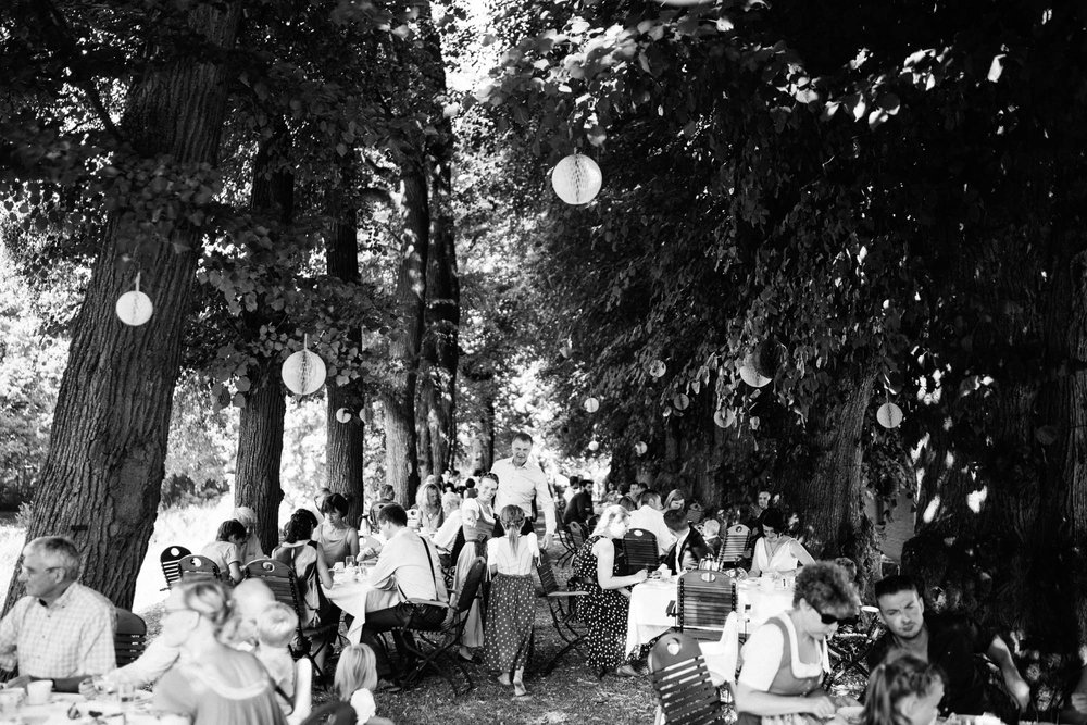 0117-Hochzeitsfotograf-Schloss-Lühburg.jpg