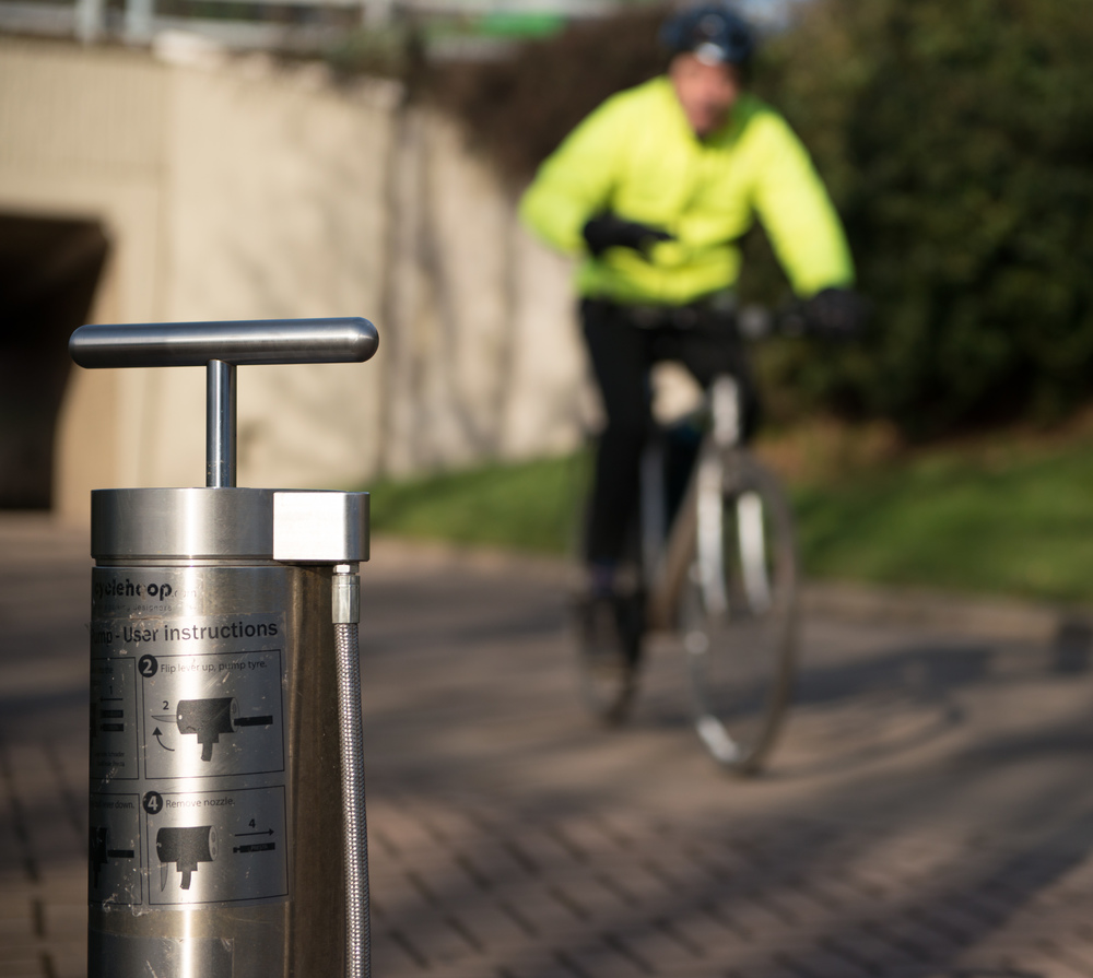 Can Bike Pump Inflate Car Tire, Sheffield Has A Number Of Free To Use Public Bicycle Pumps Located Around The City Centre These Pumps Can Be Found At A Number Of Locations And We Support, Can Bike Pump Inflate Car Tire