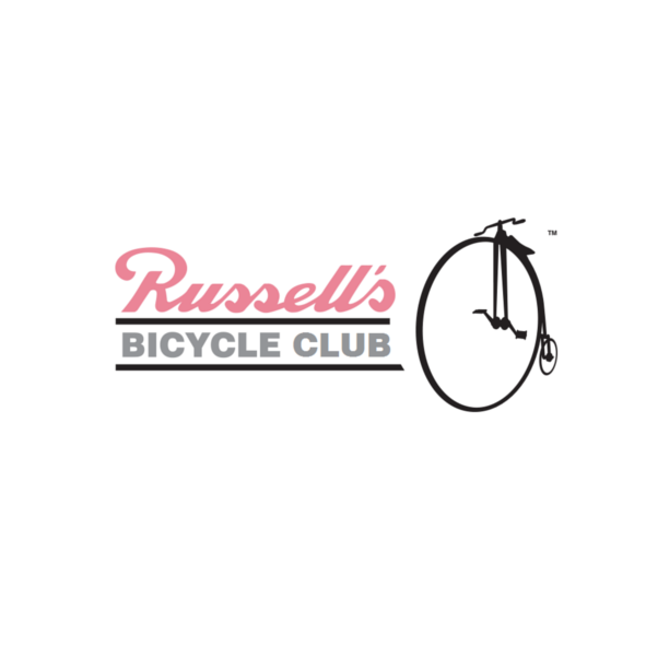 Copy of Russell's Bicycle Club