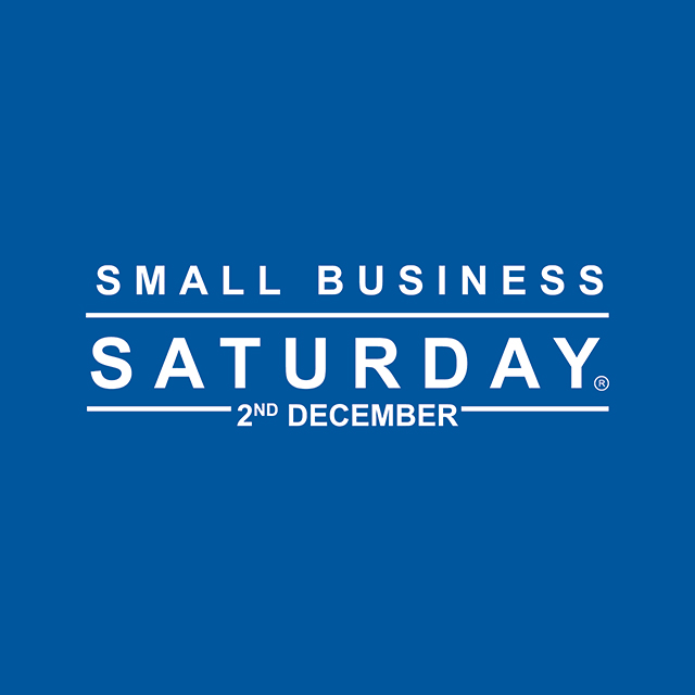 Small-Business-Saturday-UK-2017-Logo-English-Blue.jpg