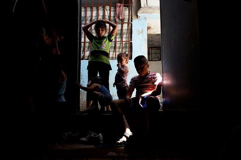 shatila-camp-palestinians-beirut-13.jpg