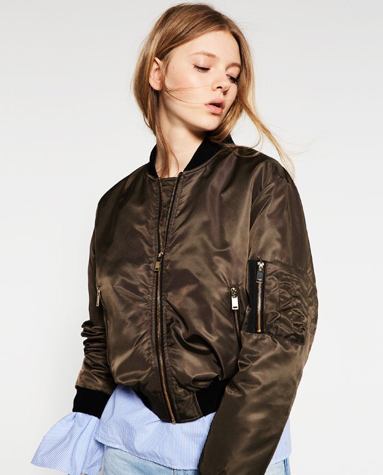 http://m.zara.cn/cn/en/woman/outerwear/quilted-bomber-jacket-c269183p3769201.html