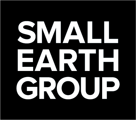 SMALL EARTH GROUP
