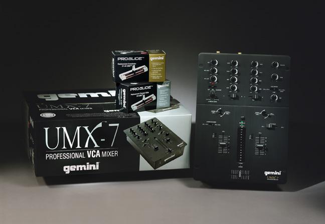 UMX Package.jpg