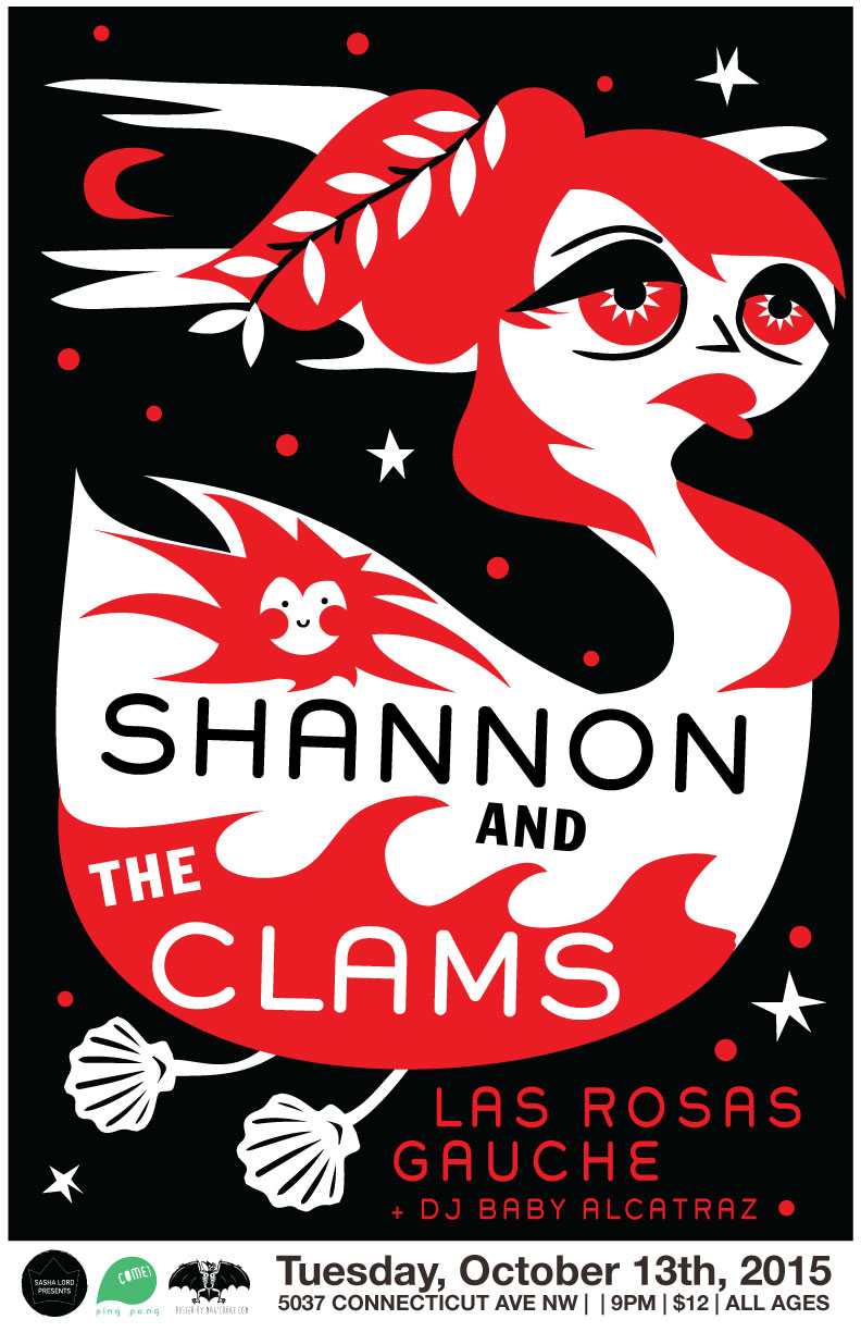 Shannon-And-the-Clams.jpg