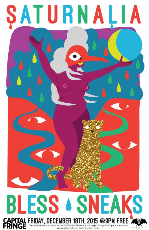 The-Fringe---Saturnalia-Poster.jpg