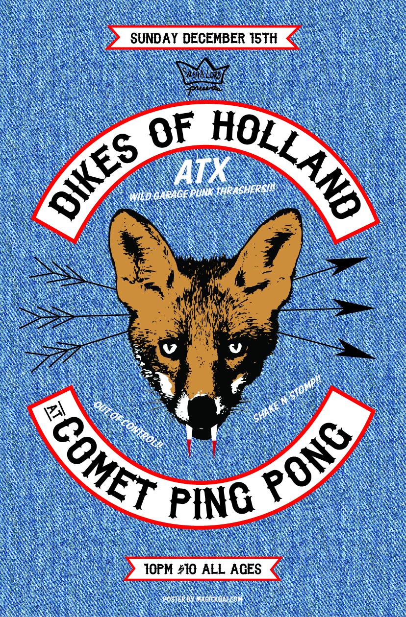 SLP - Dikes of Holland-01.jpg