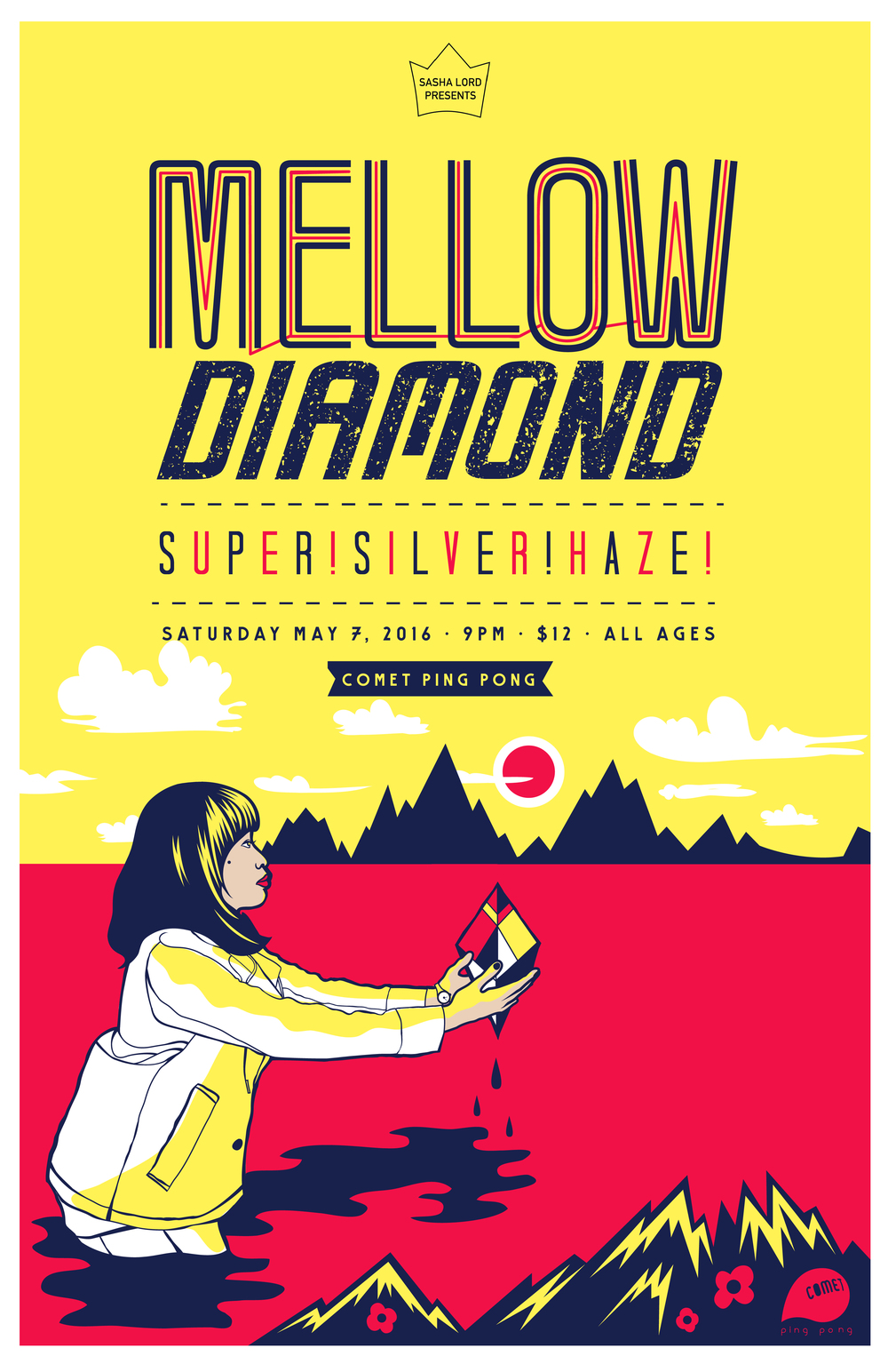 SLP - Mellow Diamond-01.jpg