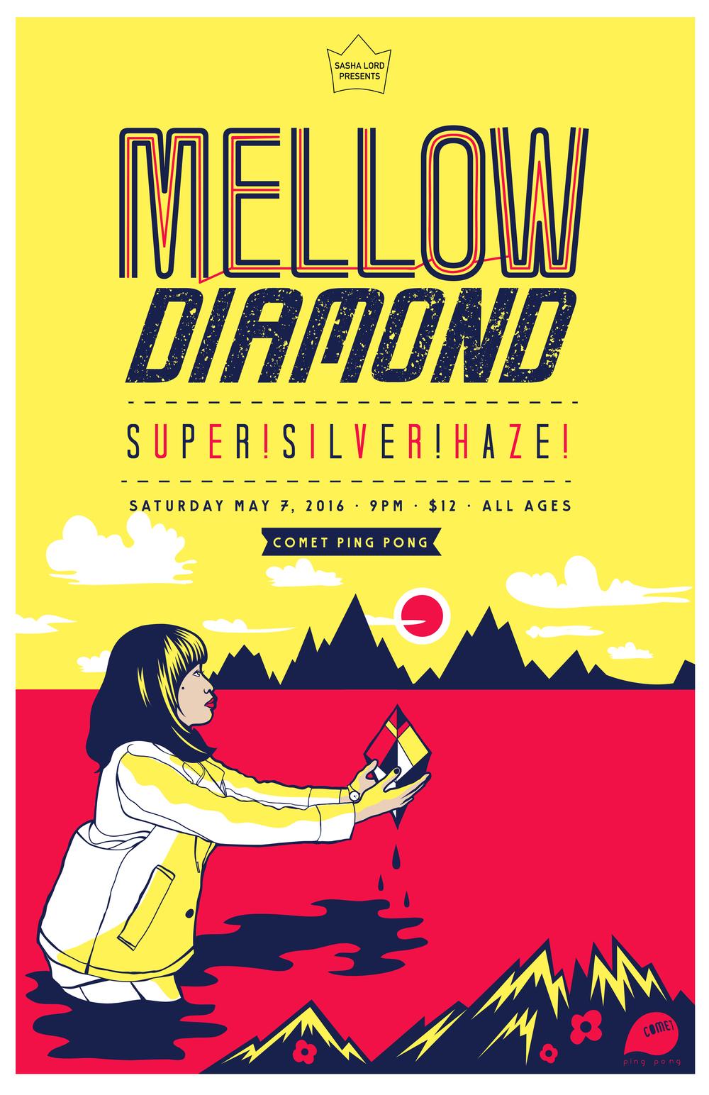 SLP - Mellow Diamond-01.jpg