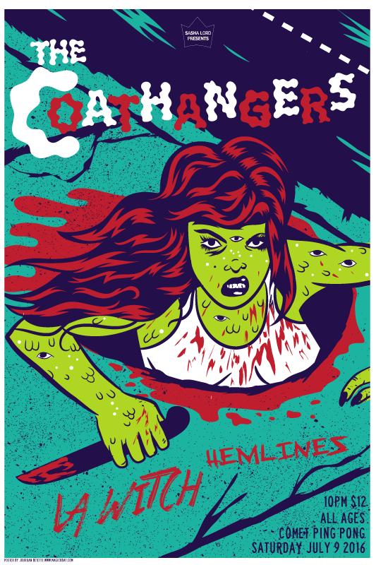 SLP---Coathangers.png