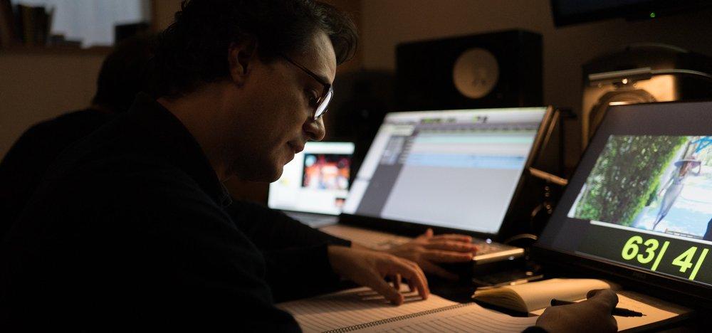Javier Rodero Score Composer Film.jpg