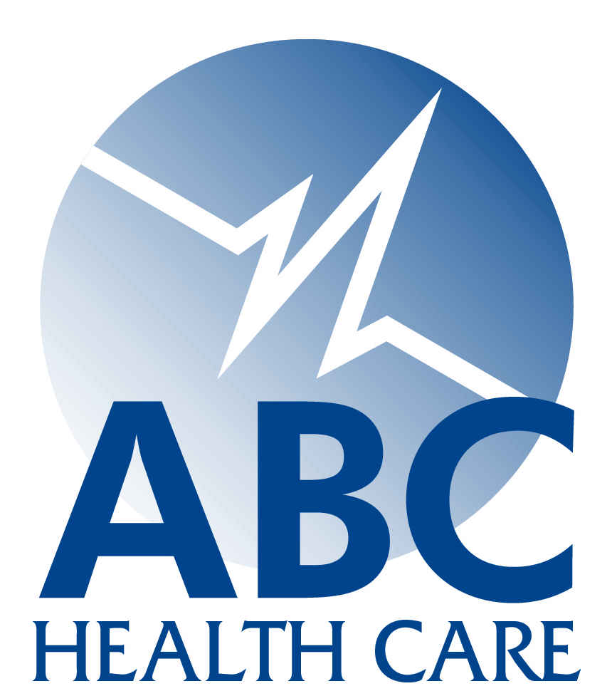 Helpful Links — ABC Healthcare
