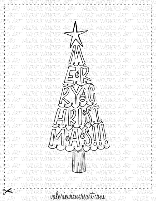 MerryChristmastTree_WM.png