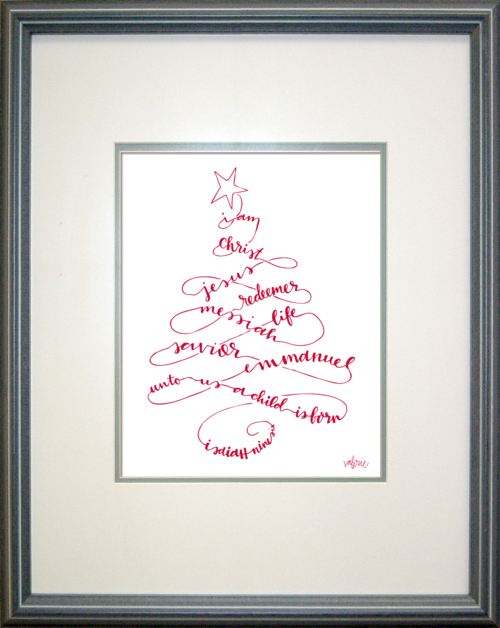 Word_Tree_8x10_Red_framed.png