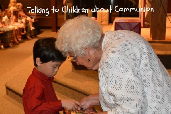 aboutcommunion.jpg