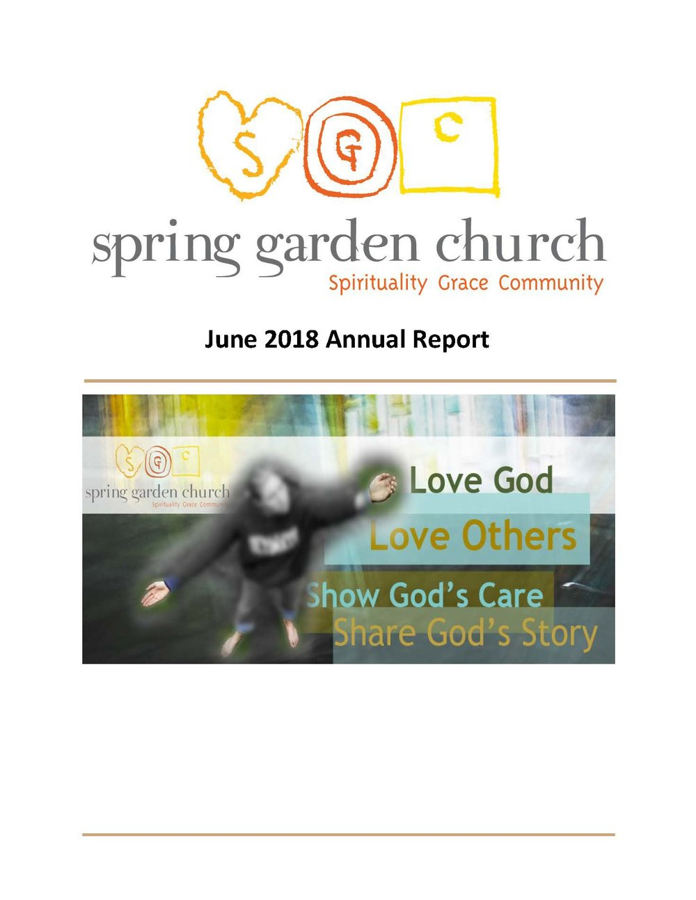 SGC Annual Report 2018 COVER.jpg